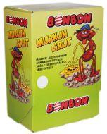 BonBon Tissemyre Mix klubba 110st