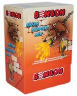 BonBon Kloakslam Mix klubba 110st