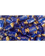 Fazer mjölkchoklad 500g (Blå)