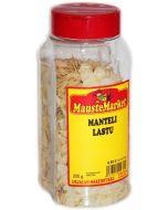 Mandelflingor 250g