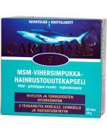 Cartimare MSM (80 tabletter)