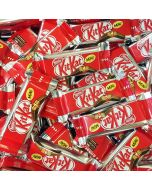 KitKat Minis 900g