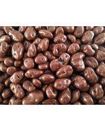 Chokladrussin 500g