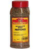 Örtmix Provence 160g