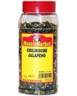 Chili Jalapeno krossad