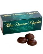 After Dinner Nipples 80g (Mint choklad)