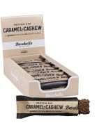 Barebells Protein Bar Caramel Cashew 55g x 12st
