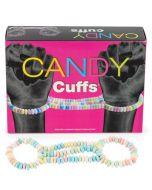 Candy Cuffs 45g