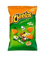 Cheetos Pizzerini maissisnacks 85g