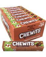 Cloetta Chewits Cola 30g x 24st