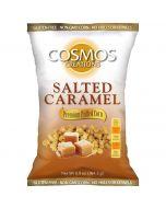 Cosmos Salted Caramel (Puffed Corn) 184g