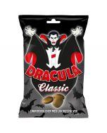 Dracula Classic salmiak 225g