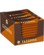 Fazer Fazerina chokladstycksak 37g x 35st