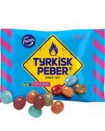 Fazer Tyrkisk Peber Hot & Sour 400g