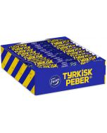 Fazer Tyrkisk Peber lakrits 30st