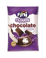 Fini Clouds chokladöverdragen marshmallow 80g