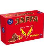 Jaffa Pihlaja 300 g säsongssmak