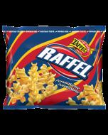 Taffel Raffel saltade potatisskruv 120g