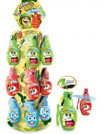 JohnyBee Boom Spray 50ml x 18 st