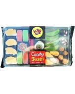Candy Sushi 300g
