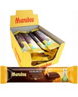 Marabou Darkmilk Original chokladstycksak 35g x 24st