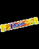 Marabou Daim Limited Edition Lemon 36 st x 56g