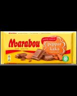Marabou Pepparkaka Limited Edition 185g