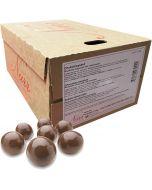Narr Choklad Majsbollar 2,4kg