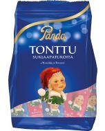 Panda Tonttu chokladstång 209g