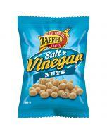 Taffel Salt & Vinegar nötter 150g