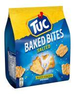 TUC Baked Bites 100g salted