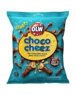 OLW Choco Cheez 100g